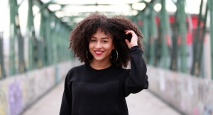 Mapping Out Multicultural Beauty
