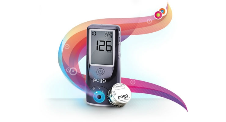 Intuity Medical Receives FDA Clearance to Market POGO Automatic Blood Glucose Monitoring System