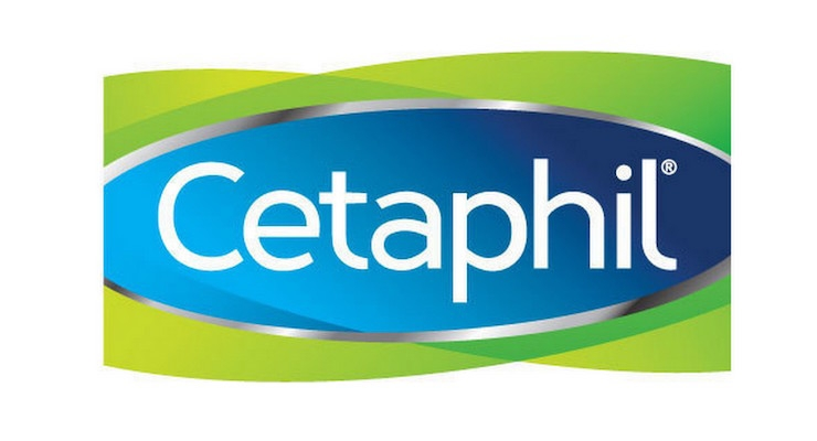 Cetaphil Redesigns Its Logo Amp Upgrades Its Packaging