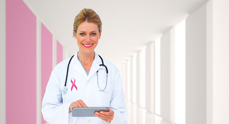 Getting Ahead of the Curve: Women's Health