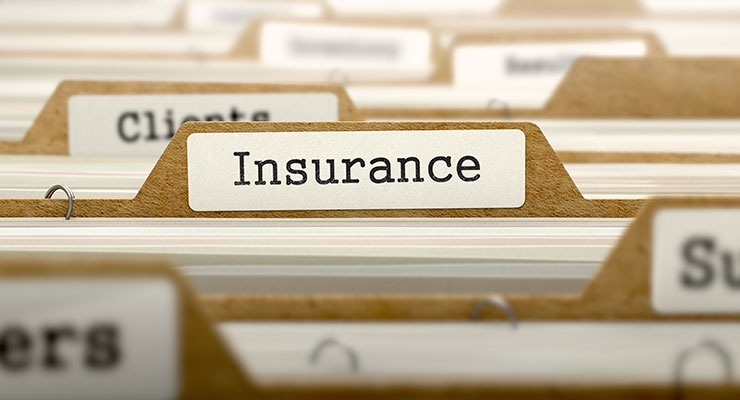 Product Liability Insurance for Internet Supplement Sales