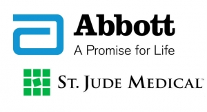Abbott to Acquire St. Jude Medical