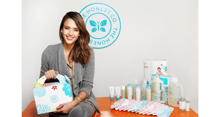 The Honest Company Raises $413 Million in IPO