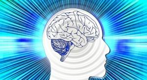 Using Non-Invasive Brain Stimulation for Pain Management