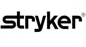 Stryker Debuts 3D-Printed Titanium Posterior Lumbar Cage