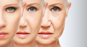 Aging and the MC1R Gene