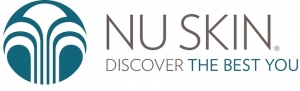 Nu Skin Announces Q1 Revenues