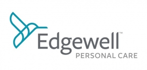 More Leadership Changes at Edgewell
