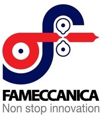 Fameccanica.Data S.p.A.
