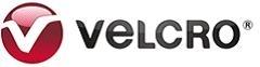 The Velcro Companies