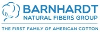 Barnhardt Natural Fibers Group