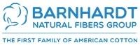 Barnhardt Natural Fibers Group