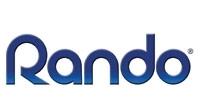 Rando Machine Corporation