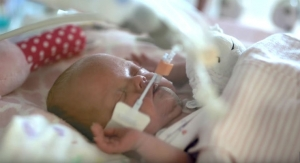 Artificial Placenta Holds Promise for Extremely Premature Infants