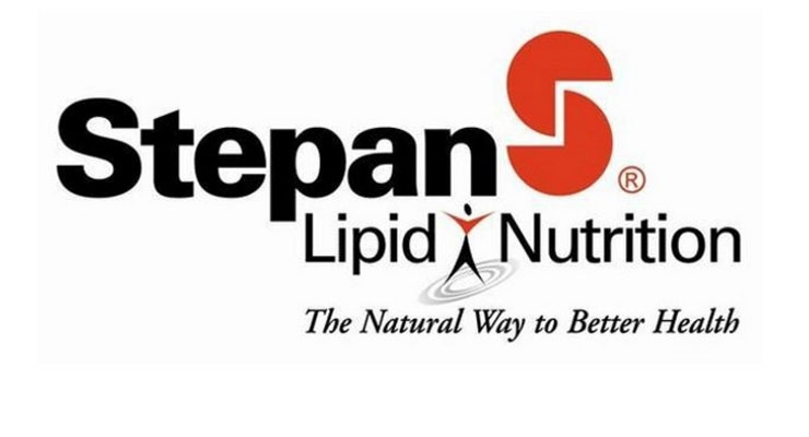 Stepan Lipid Nutrition