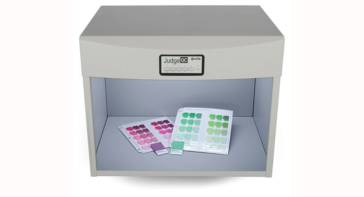 Lab & Testing Equipment Directory
