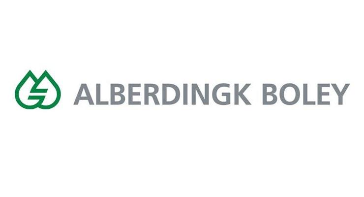Alberdingk Boley, Inc.