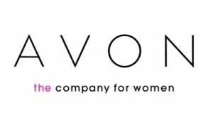 Sales Slide 16% at Avon