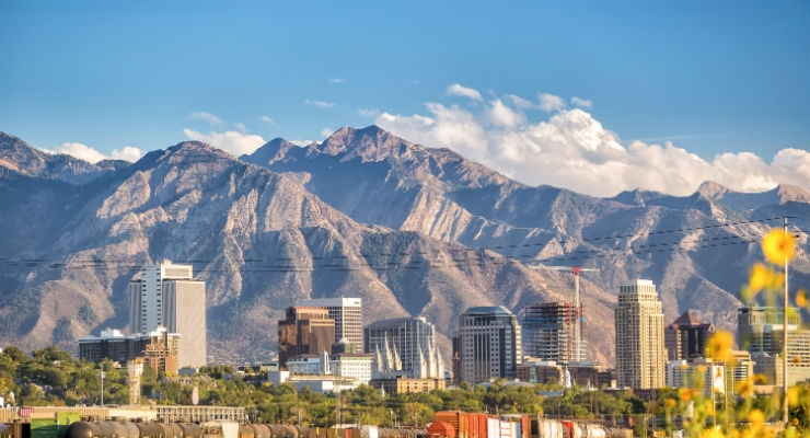 Medtech Innovations Originating in…Utah?