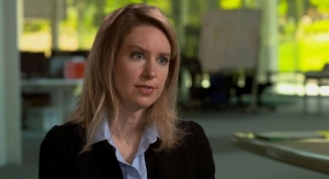 Half-Hearted Attempts at Transparency  Aren't Enough at Theranos