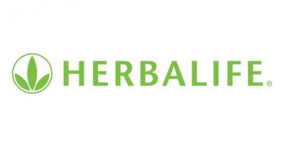 Herbalife Q1 Sees Increases