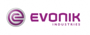 Air Products, Evonik Announce $3.8 Billion Deal