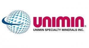 Unimin Corporation