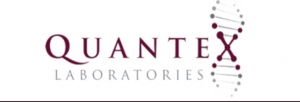 Quantex Awarded ISO/IEC 17025:2005 Accreditation