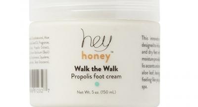 Hey Honey Launches Online at Ulta
