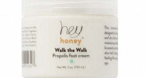 Hey Honey Launches Online at Ulta