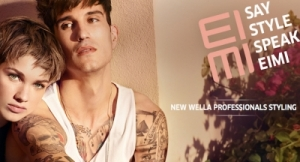Wella Rolls Out Shine Pomade