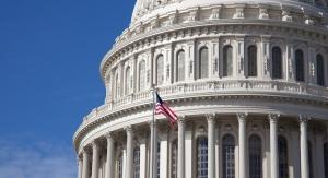 Movement in TSCA Reform Negotiation?
