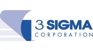 3 Sigma Corp.