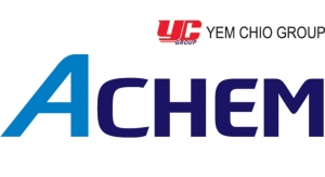 Achem Industry America Inc.