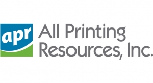 All Printing Resources Inc.