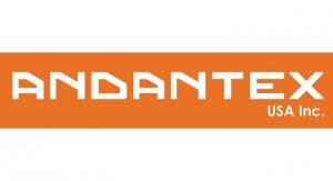 Andantex USA Inc.
