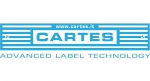 CARTES label machines