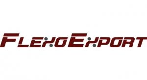 Flexo Export
