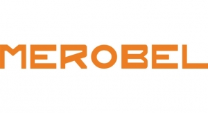 Merobel Redex