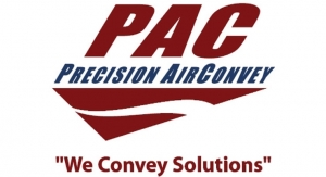 Precision AirConvey
