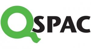QSPAC Industries Inc.