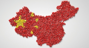 The Evolving Landscape of Drug Development in China