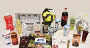 DuPont Names Packaging Award Winners