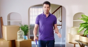 P&G Promotes New Home Tips