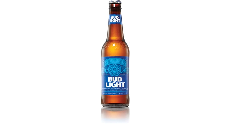 Bud Light calls on Constantia Flexibles for new labels