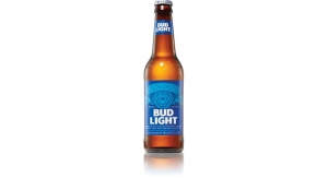 Bud Light calls on Constantia Flexibles for new labels
