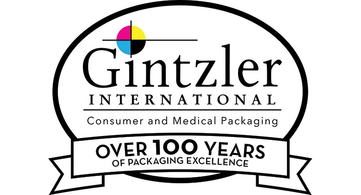 Narrow Web Profile: Gintzler International