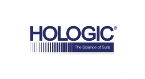 Uterine Tissue Removal System Unveiled by Hologic