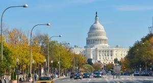 Further Progress in TSCA Reform Negotiations?