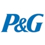 P&G Executive Among EgyptAir Victims